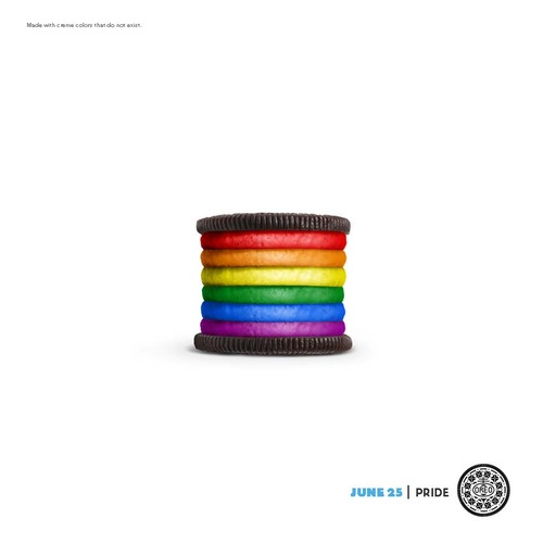 Subject of Controversy_Gay Pride Oreo.jpg