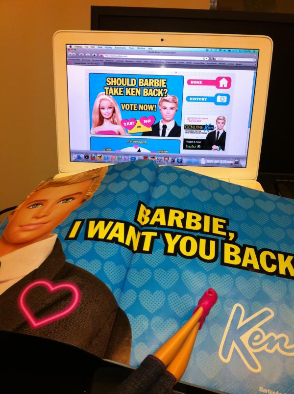 Figure 1 Barbie and Ken Love Campaign.jpg