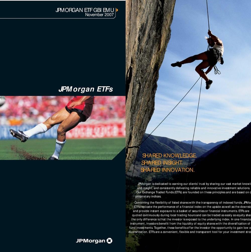 JP Morgan ETFs.jpg