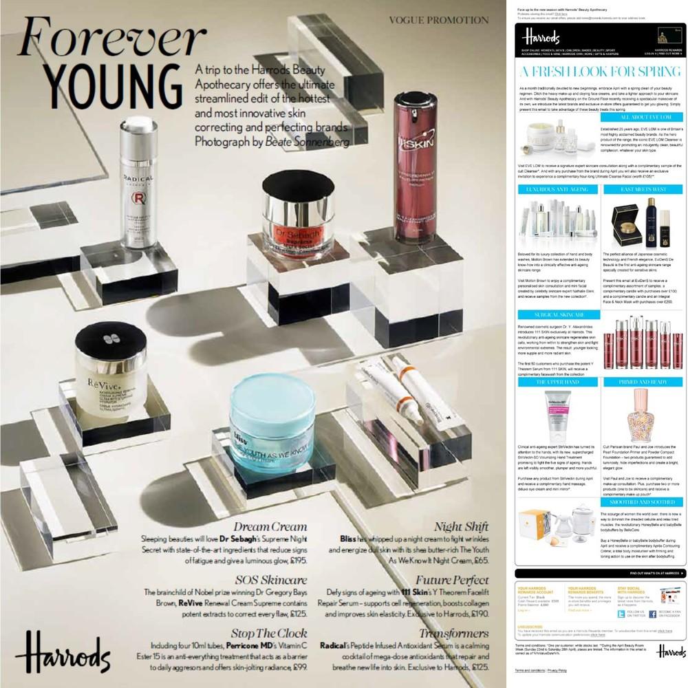 111 SKIN Vogue and Harrods.jpg