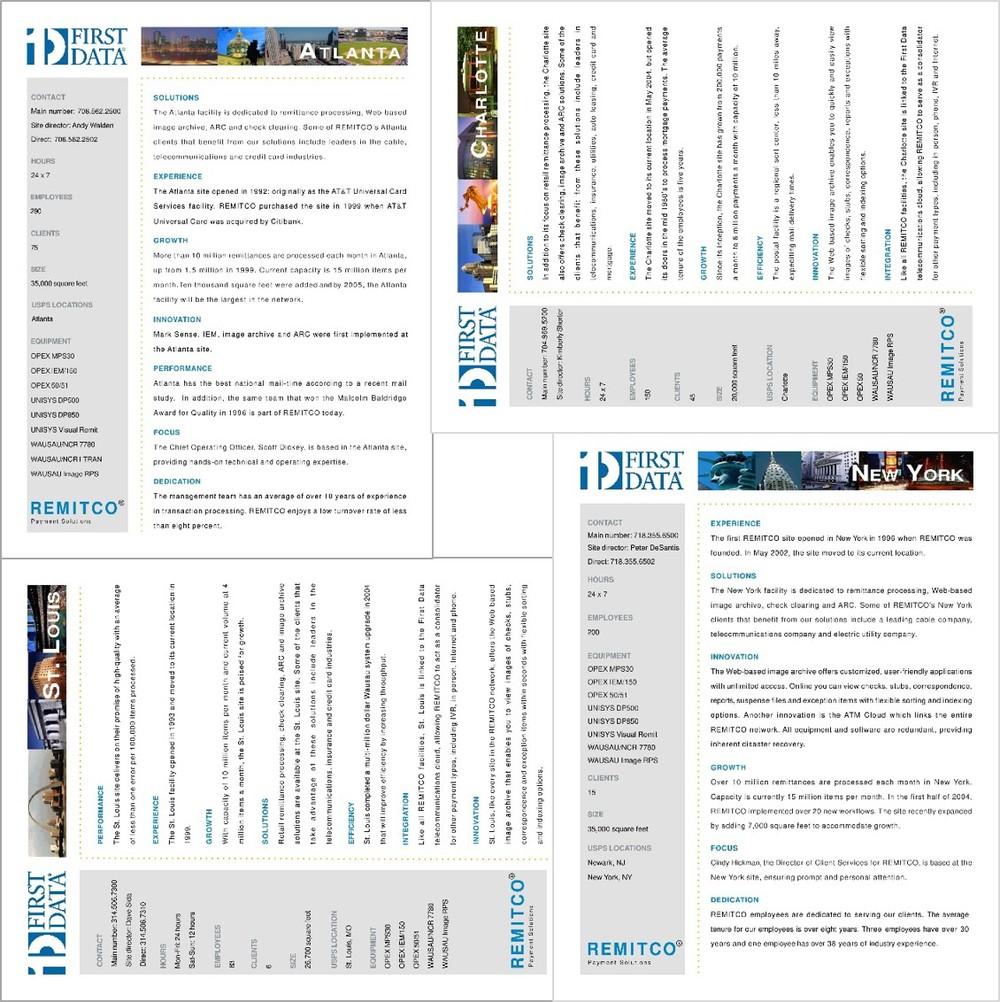 Site Fact Sheets.jpg