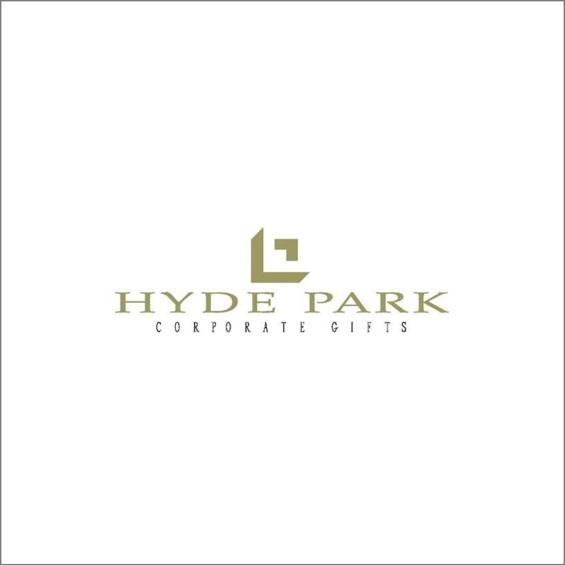 Hyde Park Jewelers Brochure Cover.jpg