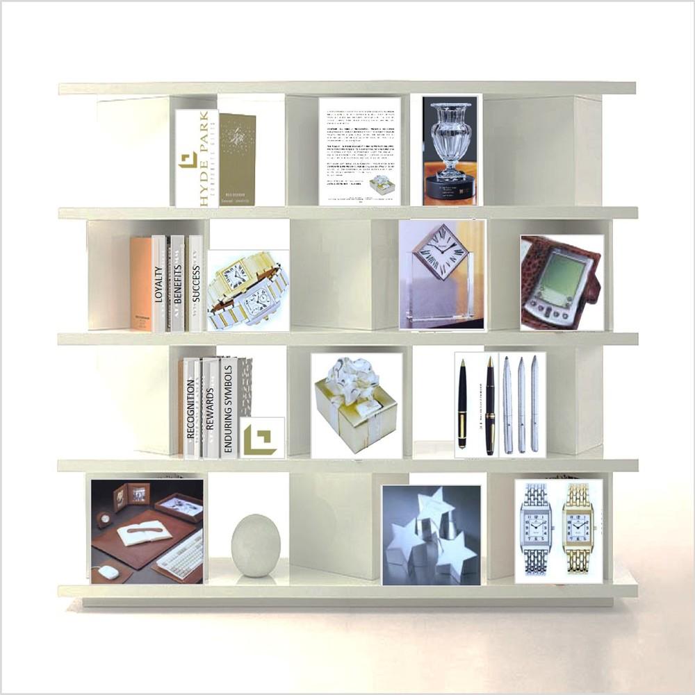 Hyde Park Gift Ideas Book.jpg