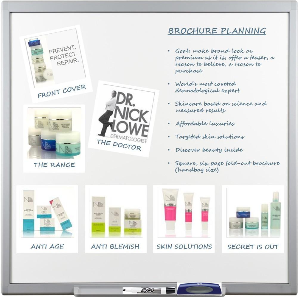 Dr Nick Lowe Brochure Planning White Board.jpg