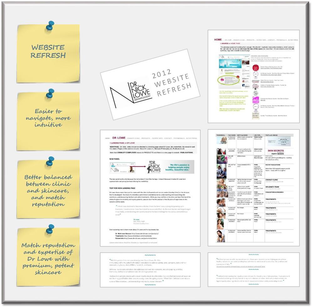 Dr Nick Lowe Website Refresh.jpg
