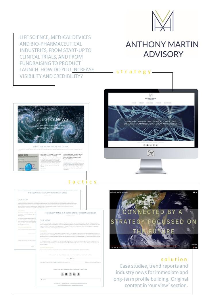 Anthony Martin Advisory spread.jpg