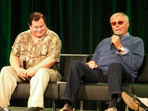 burt ward adam west