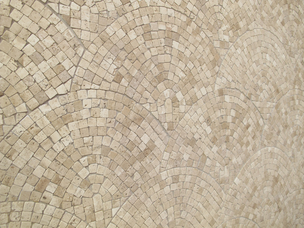 Specialty Field Tiles