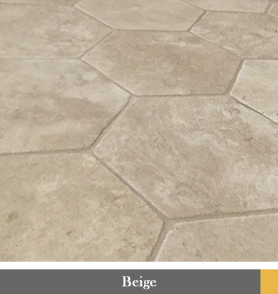 stone tile collection beige.jpg