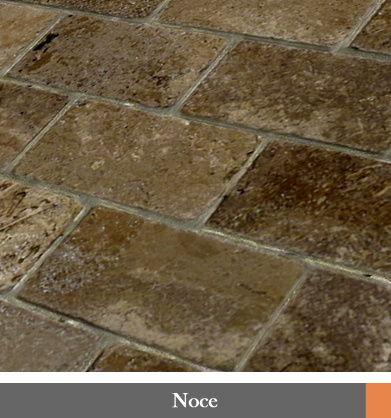 stone tile collection noce.jpg