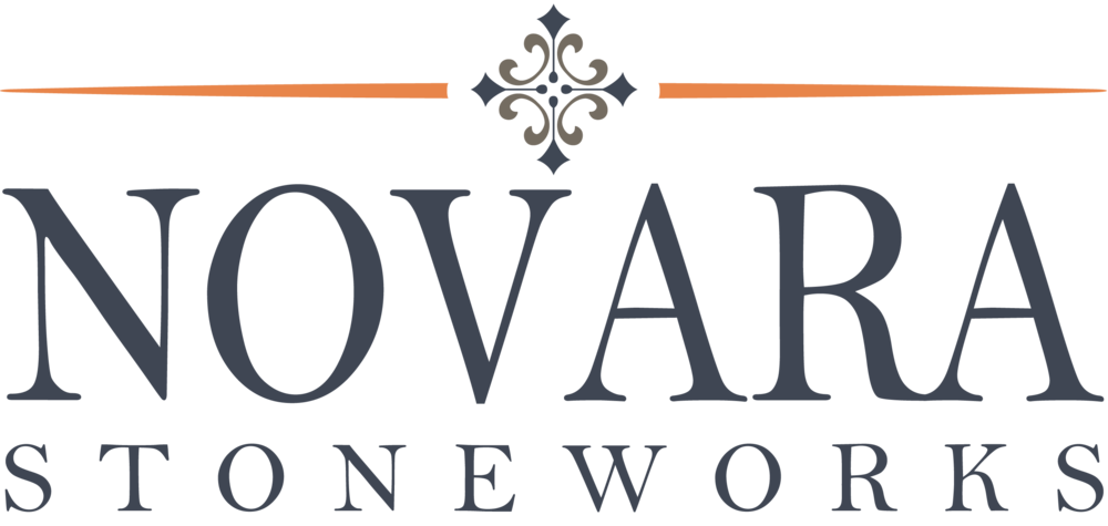 Novara Distributing