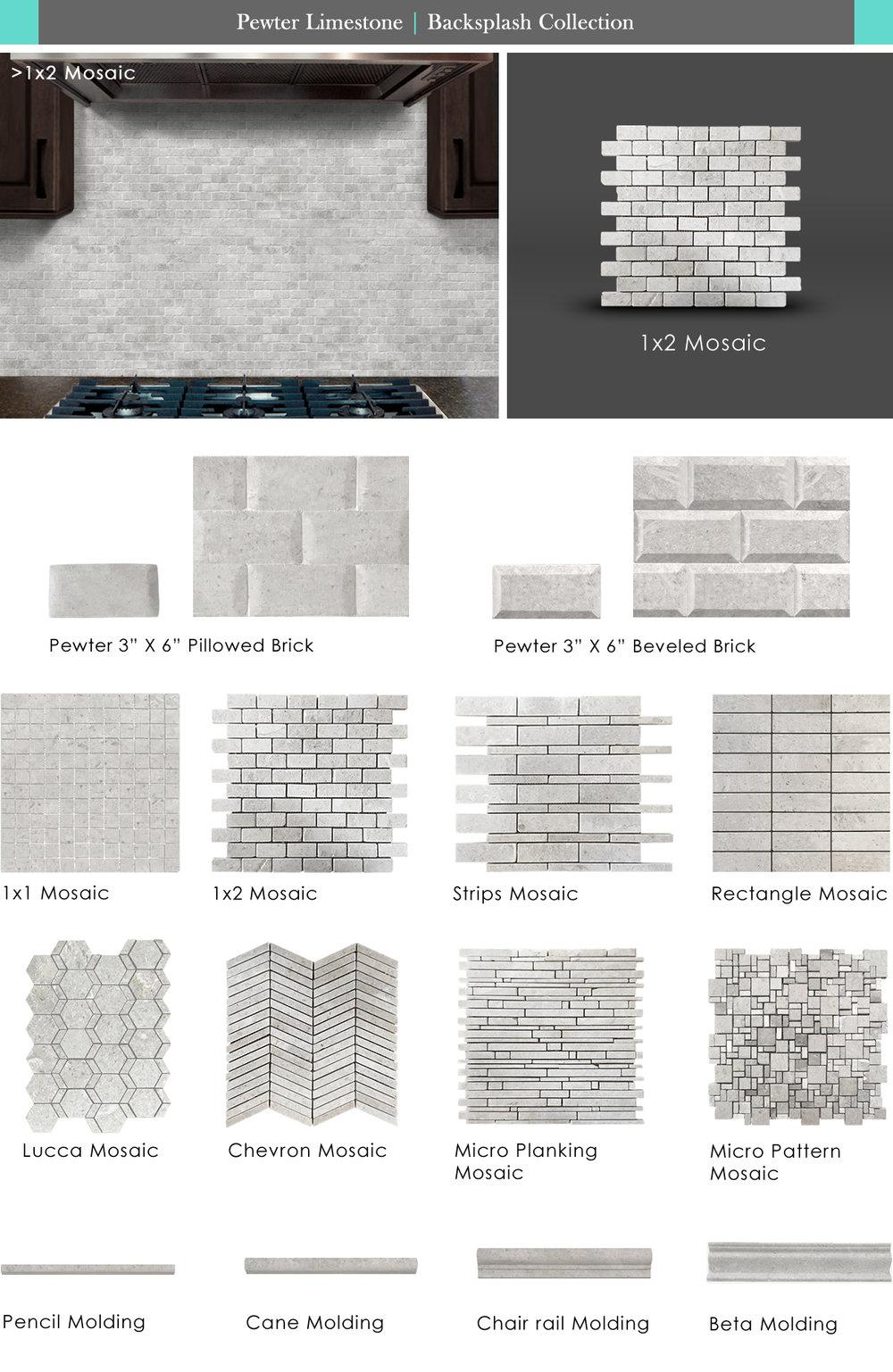 Pewter Limestone BC.jpg