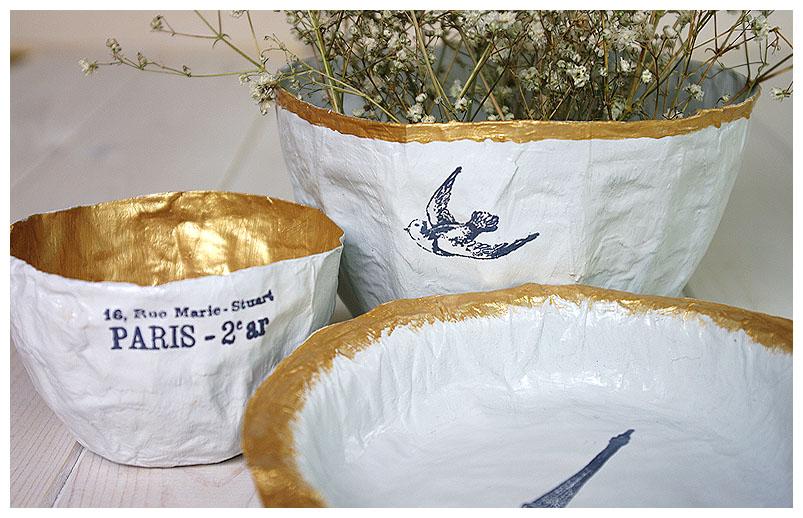 paper bowls (4).jpg