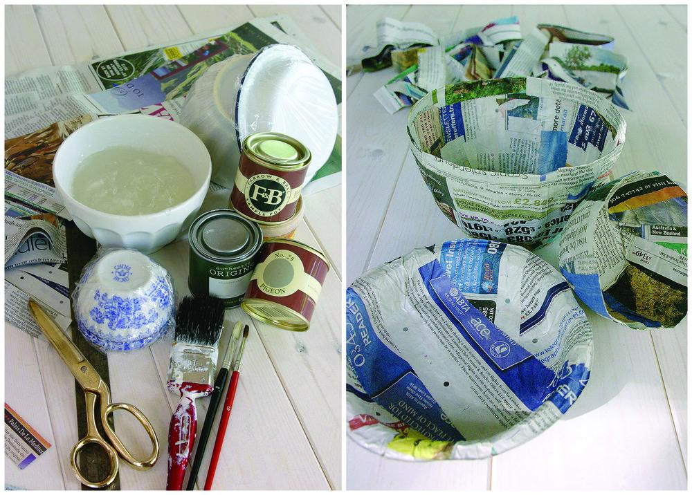 paper bowls (6).jpg