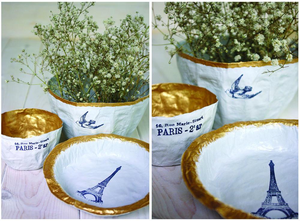 paper bowls (7).jpg