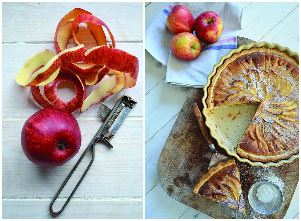 Apple Cinnamon Tart (5).jpg