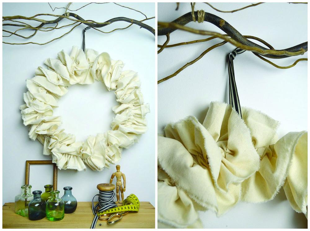 Ruffled Wreath Styling (6).jpg