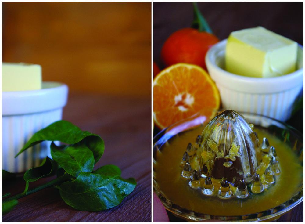 Making Clementine Curd 2.jpg