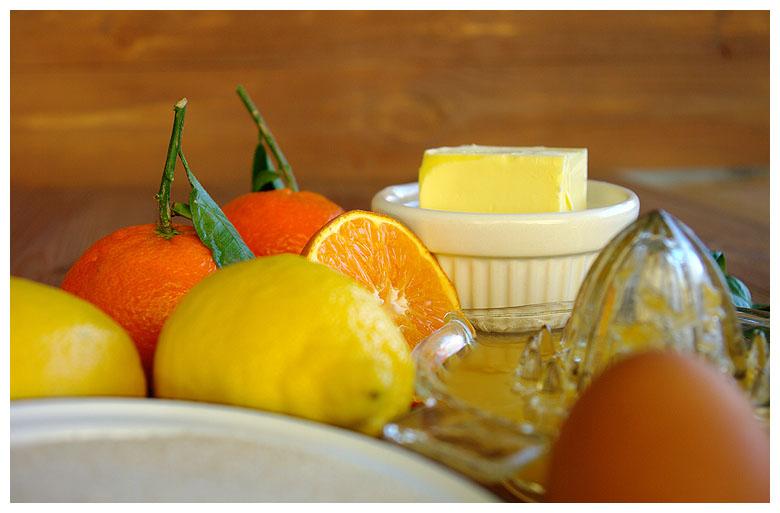 Making Clementine Curd 3.jpg