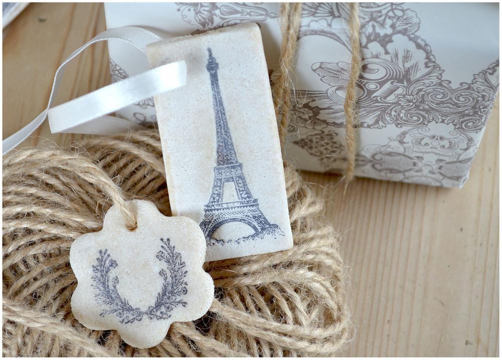 Salt dough gift tags.jpg