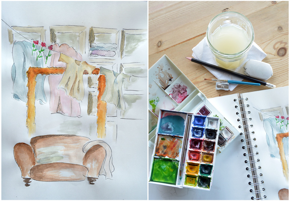 Shop styling watercolour sketch.jpg