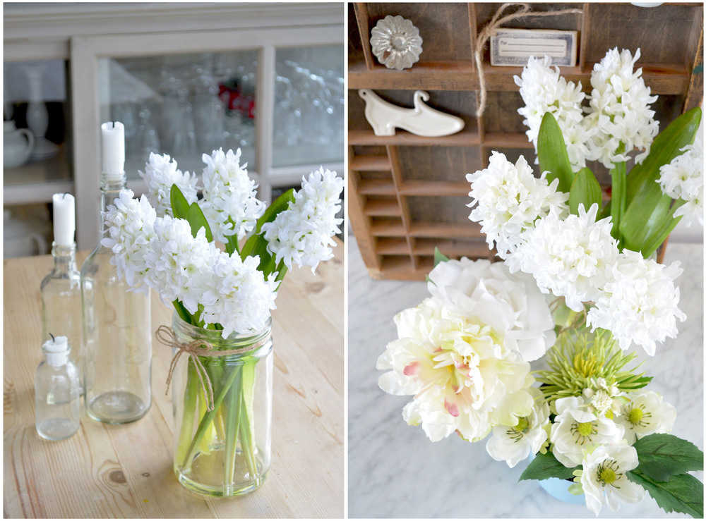 Flowers by Paper Whites.jpg