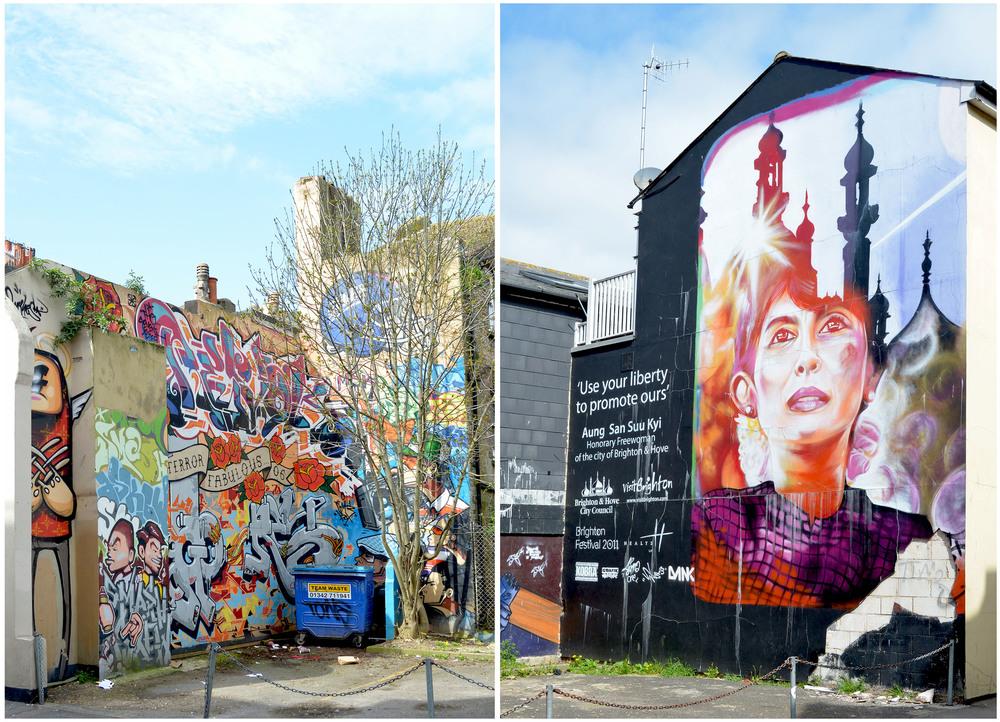 Brighton Street Art.jpg