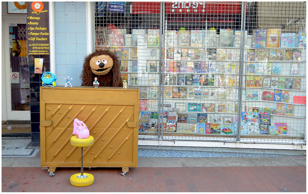 Brighton Fringe.jpg
