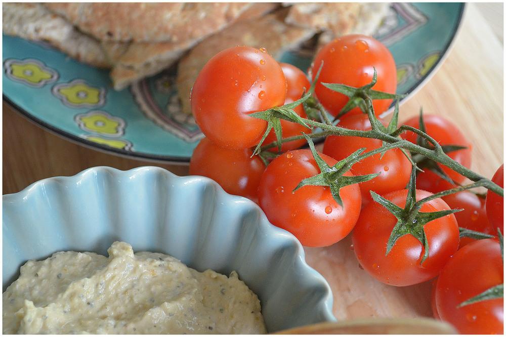 Easy Dinner - Colour Inspiration.jpg