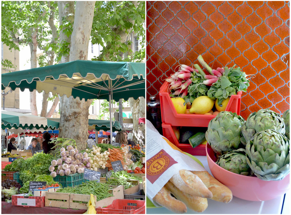 Food Market Provence.jpg