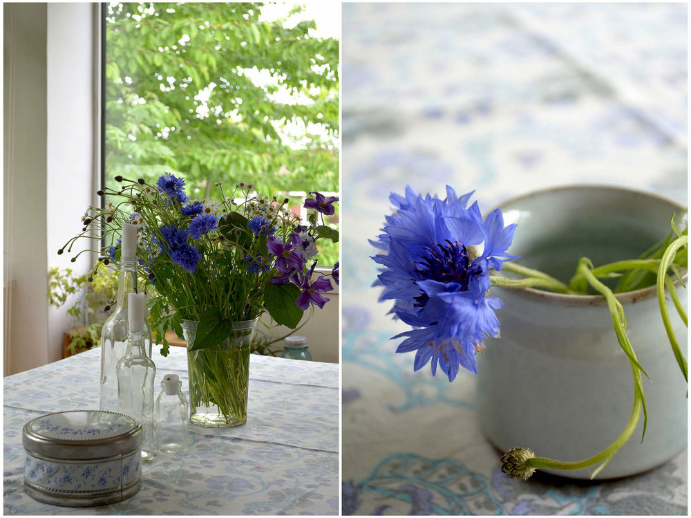 Blue mood flowers.jpg