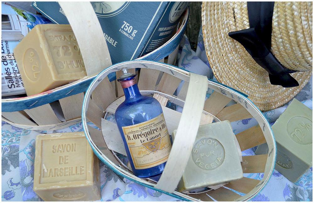 Souvenirs from Provence.jpg