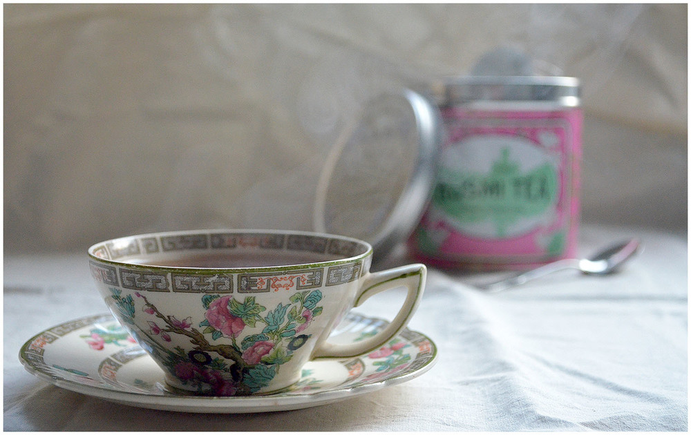 Tea Break.jpg