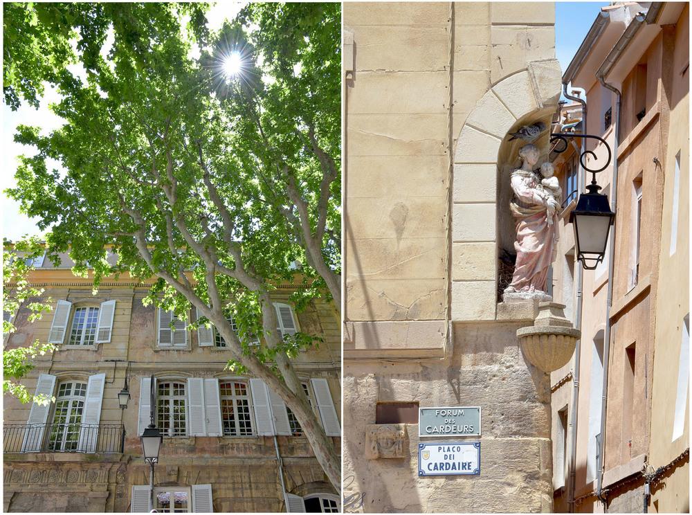 Aix en Provence.jpg