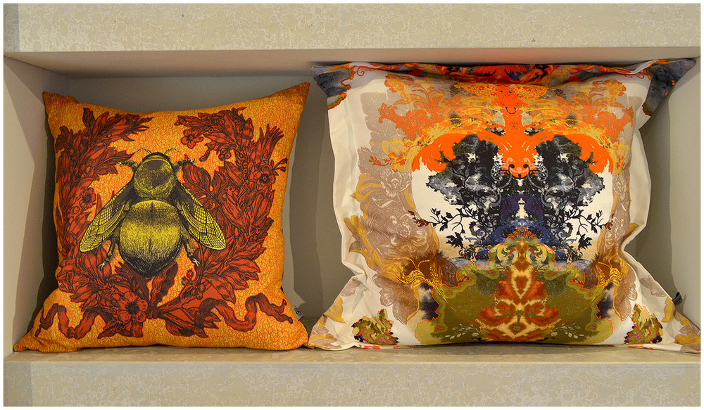 TBeasties and Out of the Dark.jpg