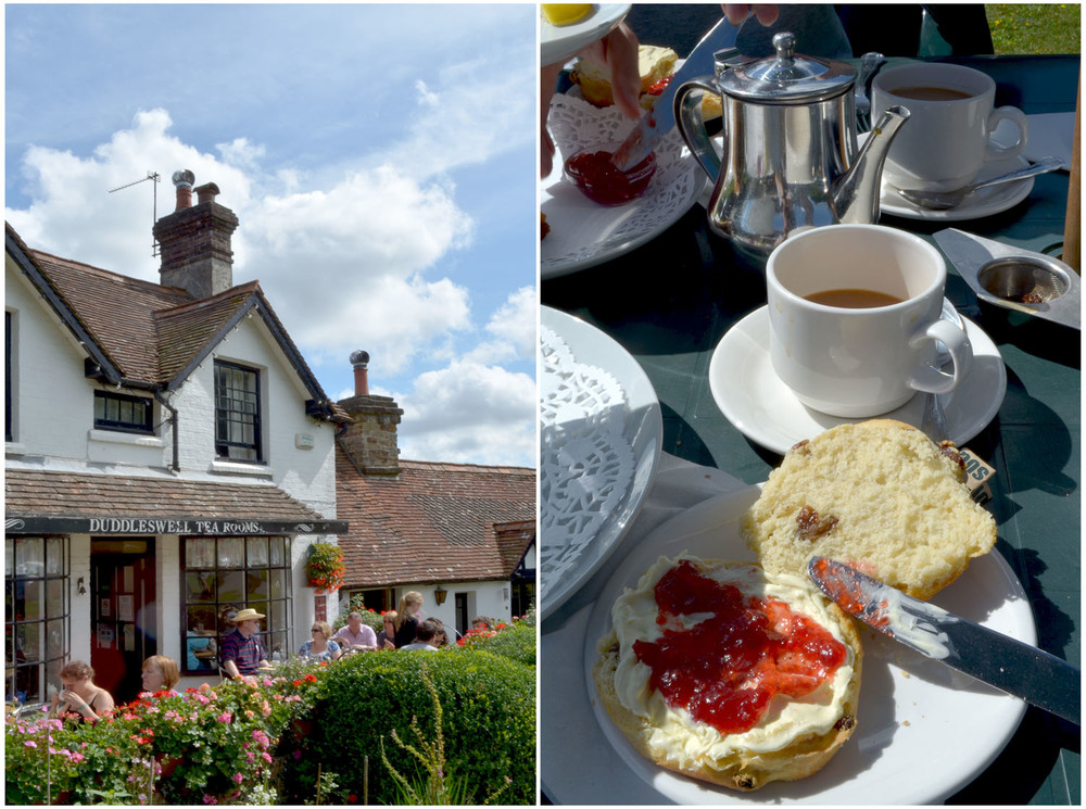 Duddleswell Tearooms.jpg