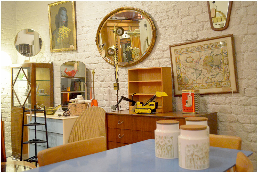 Crystal Palace Antiques.jpg