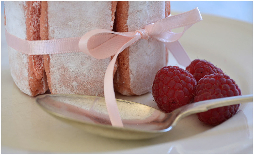 Framboise pink dessert.jpg