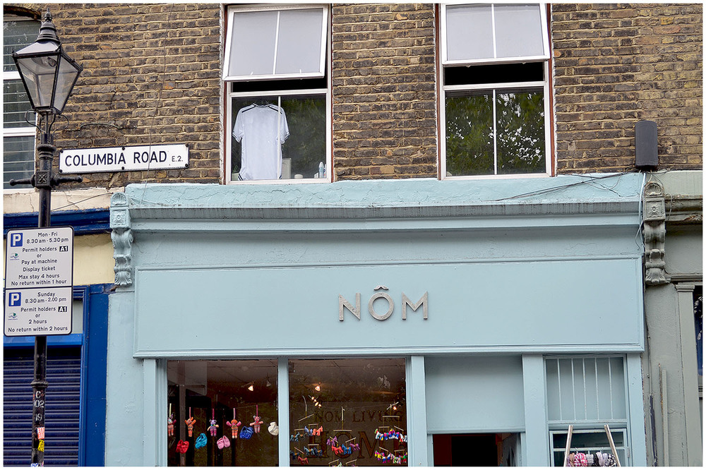 Nôm Shop London.jpg