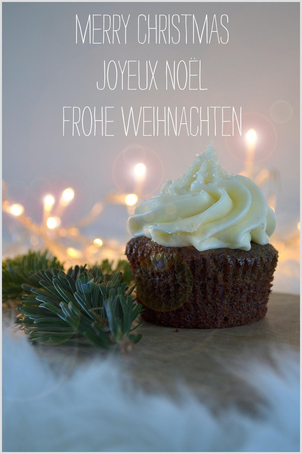 Xmas Cupcake Merry Christmas.jpg