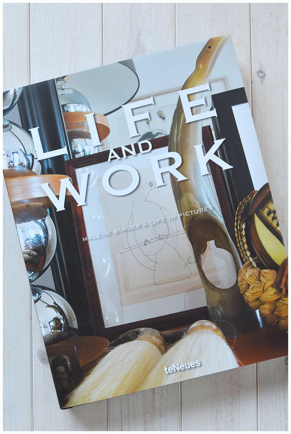 Life and Work.JPG
