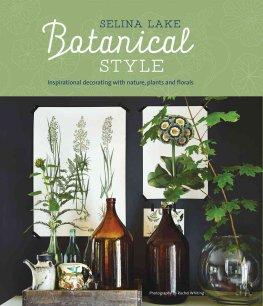 Botanical Style.jpg