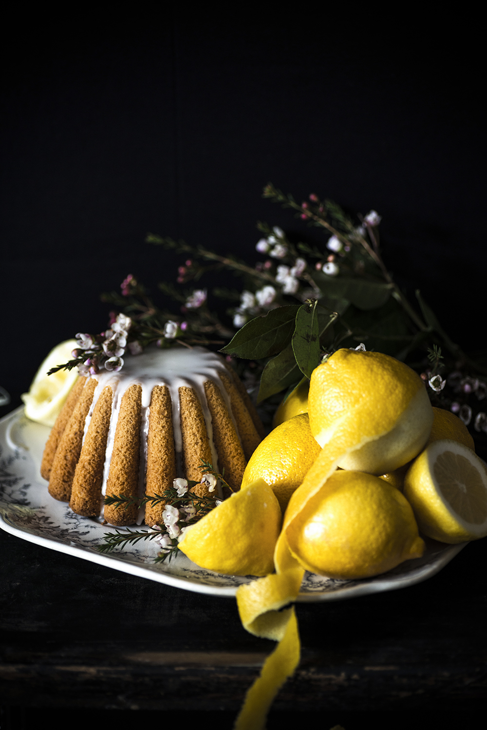 Vegan Lemon Cake 3.jpg
