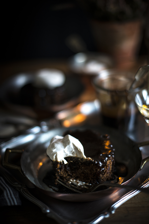 Sticky Toffee Pudding 8.jpg