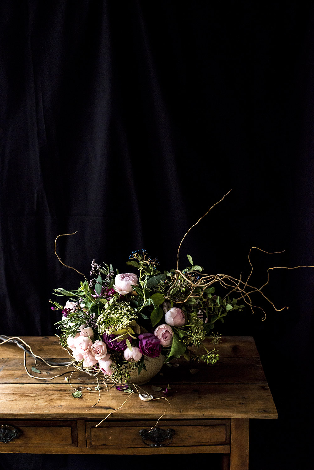 Bouquet Arranging 7.jpg