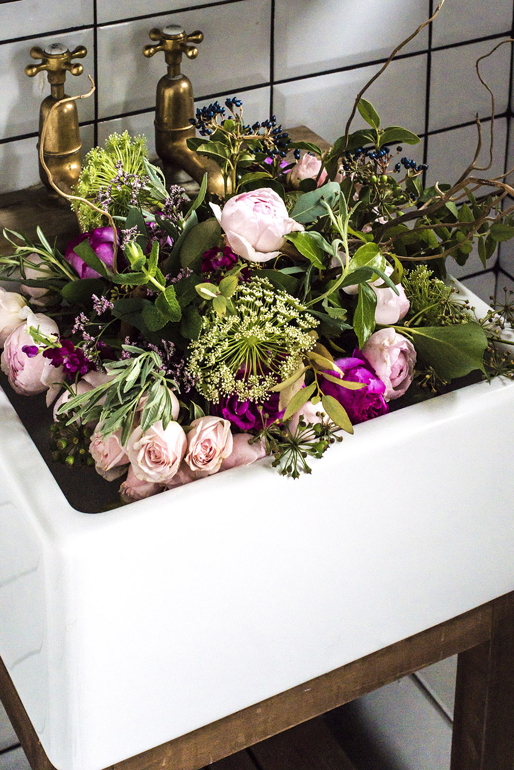 Bouquet Arranging 8.jpg