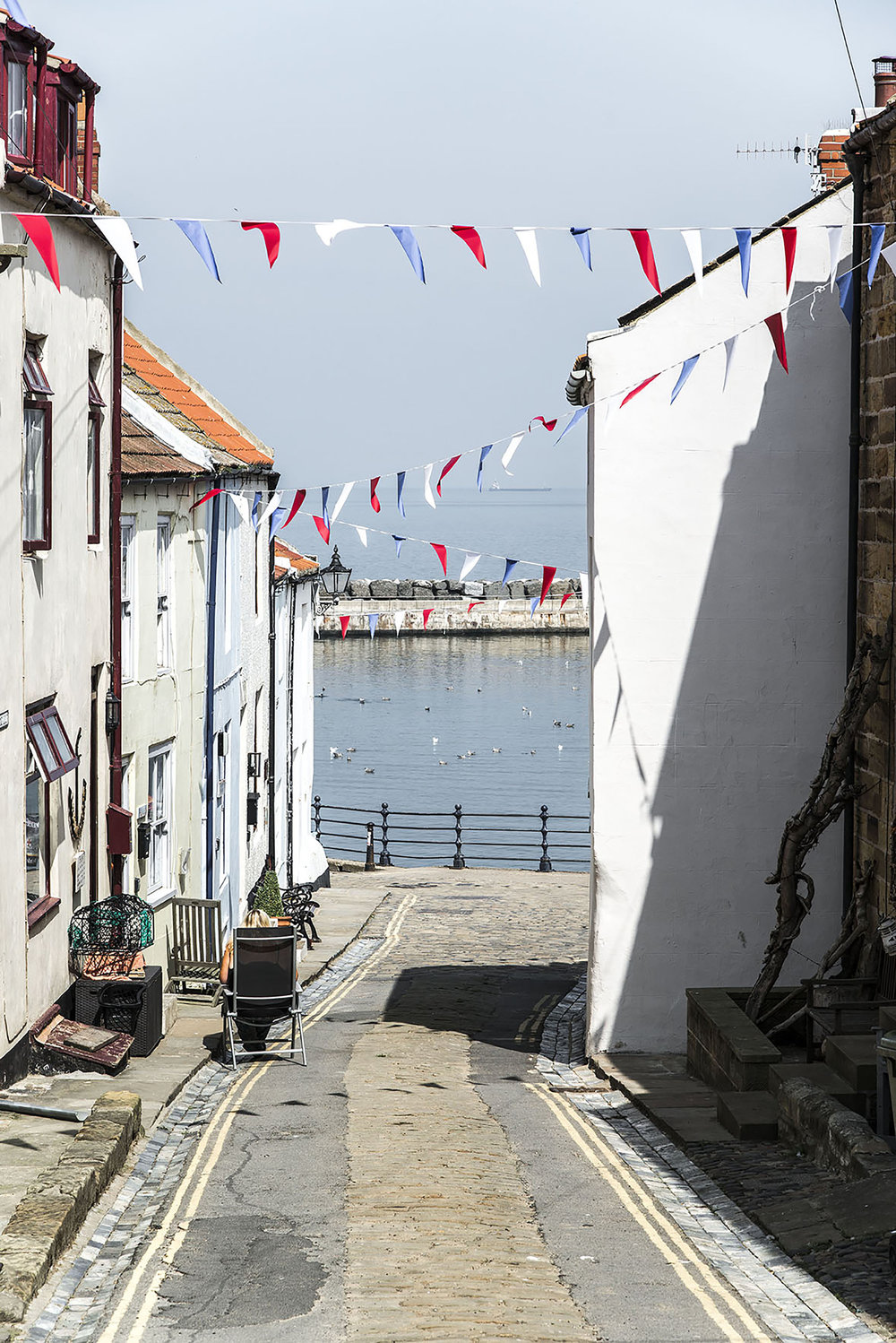 Staithes North Yorkshire 1.jpg