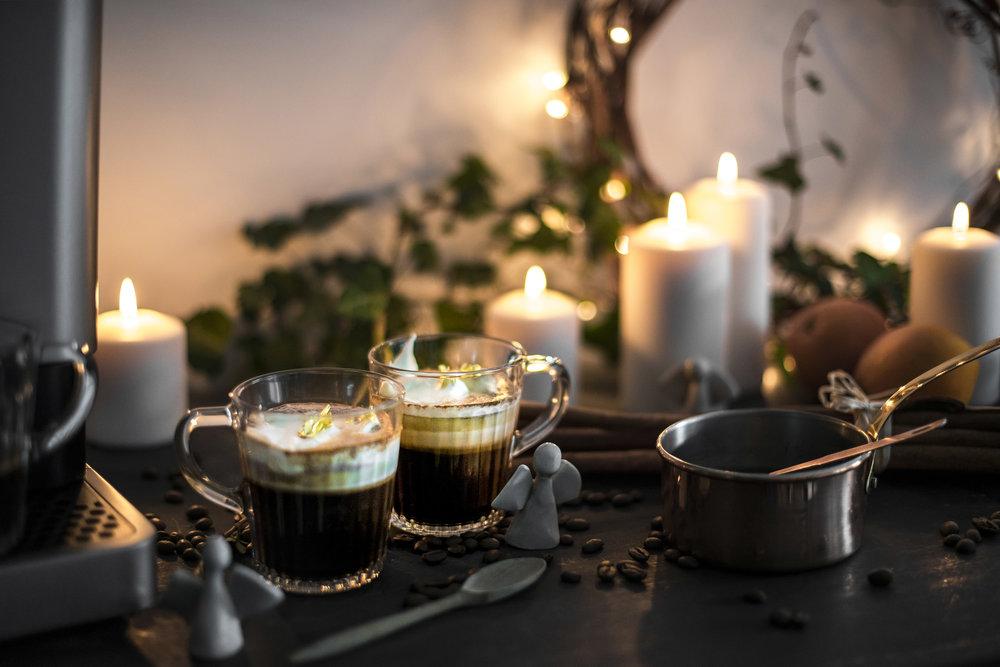Festive Coffee 1.jpg