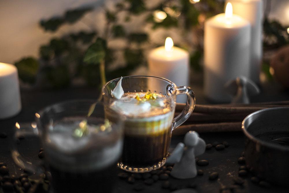 Festive Coffee 3.jpg