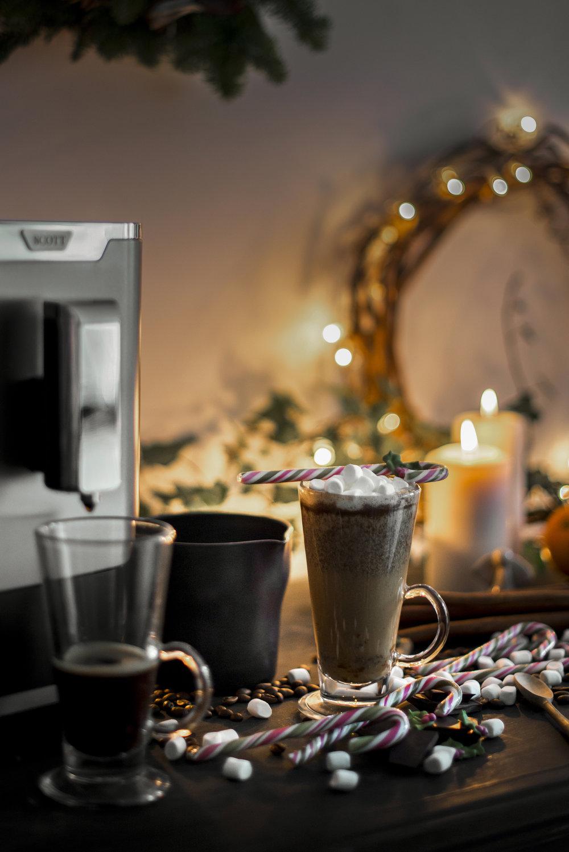 Festive Coffee 4.jpg